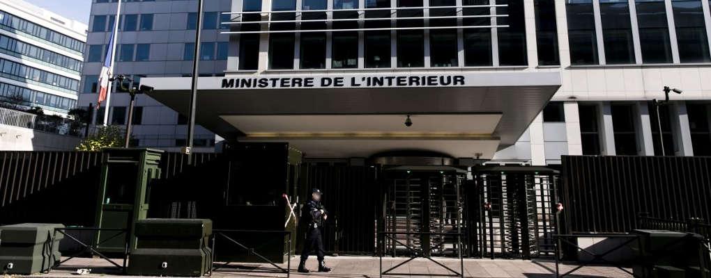 Action préméditée contre Macron : nouveau rebondissement