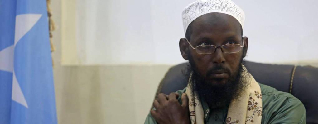 Mukhtar Robow : un ancien chef terroriste candidat aux élections en Somalie