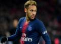 PSG : finalement Neymar prolonge son contrat après les spéculations