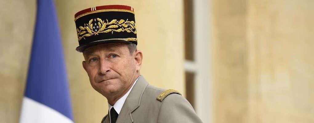 Armée européenne : l'ex-chef d'Etat major français recadre le débat