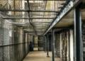 Attentat suicide raté aux USA : prison à vie pour Akayed Ullah