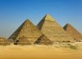 Ascension d'Aton : en Égypte, une cité vieille de 3000 ans découverte