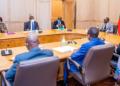 Bénin : Dissolution du Conseil national des Chargeurs du Bénin en conseil des ministres