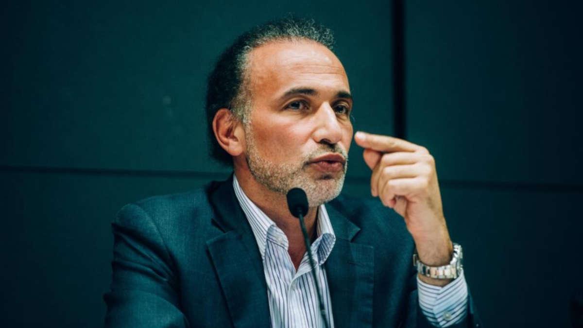 Photo Boby pour Libération