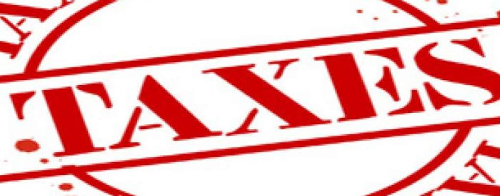 Taxe sur les chambres d'hôtels au Bénin : Réaction de Dieudonné Atondé, président du CONIHB