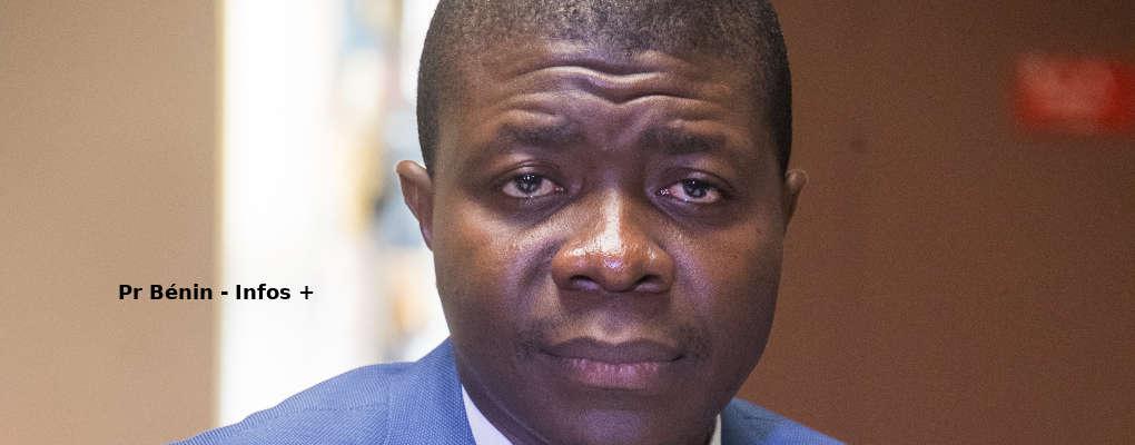Bénin : Le gouvernement autorise la SBEE à réaliser un concours bancaire de 27 milliards