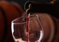 Vin français : un document de 1743 prédisait une gelée en 2021