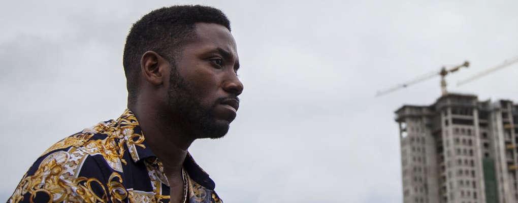 Netflix va produire plus de séries africaines en 2019