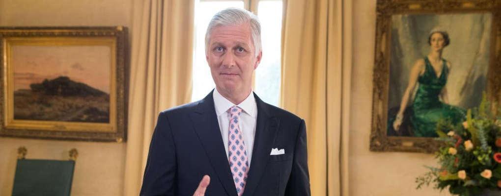 Affaire des Trésors pillés en Afrique : des répercussions en Belgique avec le Roi Philippe