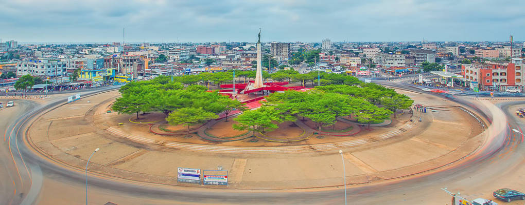 Le Bénin au rythme de ses contradictions