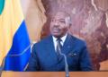 Climat : l'appel d'Ali Bongo à l'invitation de Joe Biden