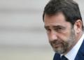 France : la Macronie s'oppose autour de la marche des policiers