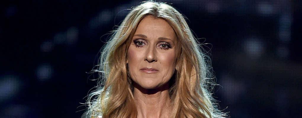 Celinununu : un prêtre américain s'en prend à Céline Dion