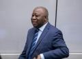 Côte d'Ivoire : Gbagbo répond à la rumeur d'entente secrète avec Ouattara