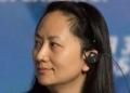 Un canadien condamné à mort en Chine après l'affaire de la directrice de Huawei