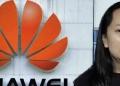 Chine - Canada : la directrice de Huawei libérée, Pékin relâche deux canadiens