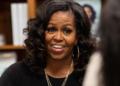 Pour Michelle Obama, faire face à une dépression «fait partie de la vie»