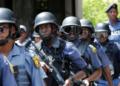 Une lanceuse d'alerte tuée en Afrique du Sud, plusieurs arrestations
