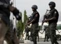 Enlèvements à répétition : le Nigéria sombre dans l'anarchie selon un gouverneur