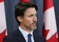 Canada : le parti de Trudeau donné vainqueur des élections mais…