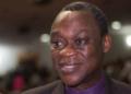 Bénin : Le FRD salue le peuple pour avoir boycotté le scrutin