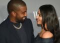 Kim Kardashian pleure l'échec de son mariage avec  Kanye West