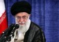 Nucléaire iranien : passe d'armes entre les USA et l'ayatollah Khamenei