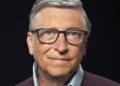 USA : Bill et Melinda Gates annoncent leur divorce