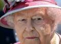 Accusations de Meghan et Harry : la Reine Elisabeth prépare la riposte