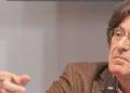 France : avec 4000 euros par mois, Luc Ferry n'arrive pas à vivre