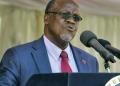 Coronasceptique, le président Magufuli est mort de la covid-19 selon un opposant