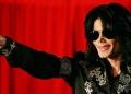 Michael Jackson : camouflet pour Wade Robson, un de ses accusateurs
