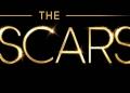 Oscars 2021 : Viola Davis devient la femme noire la plus nominée de l'histoire