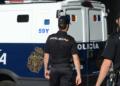 """Menaces contre la France : des personnes dites """"radicalisées"""" arrêtées en Espagne"""