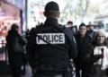 France : un homme blessé par balle en marge d'une visite de Macron