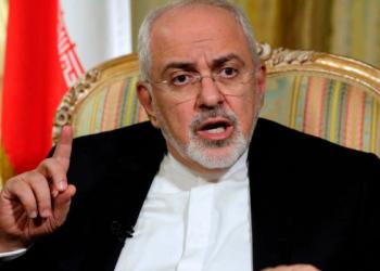 Mohammad Javad Zarif |