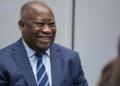Côte d'Ivoire : le FPI annonce le retour d'exilés pro-Gbagbo