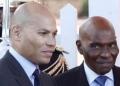 """Sénégal: Les mécontents de  """"Yewwi Askan Wi"""" créent leur propre coalition"""