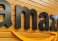 Amazon. | ABHISHEK CHININNAPPA / REUTERS
