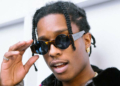 Rihanna : A$AP Rocky officialise sa relation avec la star