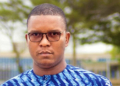 Expédit Ologou apprécie les performances économiques du Bénin sous Talon
