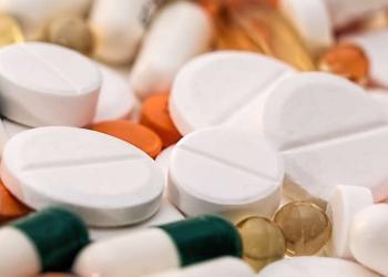 Photo d'illustration : des médicaments