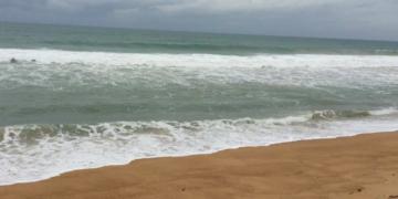 Photo d'illustration :Capture écran Youtube Benin Eden Tv