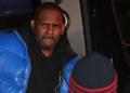 R. Kelly : YouTube supprime ses clips après qu'il ait été reconnu coupable