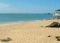 Sénégal : 10 personnes noyées , 02 rescapés sur la plage de Malika