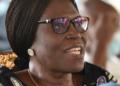 Concert de Kerozen : Simone Gbagbo s'offre un moment de détente
