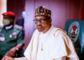 Nigéria : Retour de Buhari après une nouvelle absence pour raison de santé