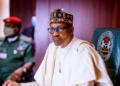 Malgré Boko Haram, Buhari estime que le Nigéria est en paix