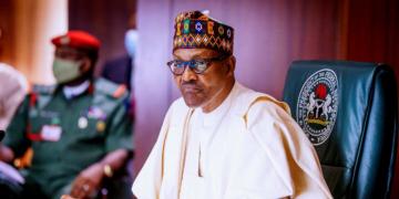 Muhammadu Buhari (photo DR)