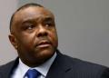 Jean-Pierre Bemba, Photo : MICHAEL KOOREN / REUTERS